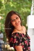 Ashrita Reddy Stills (6)