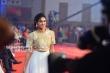Asianet Film Awards 2018 Stills (106)