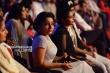 Asianet Film Awards 2018 Stills (108)