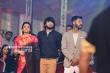Asianet Film Awards 2018 Stills (27)