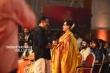 Asianet Film Awards 2018 Stills (36)