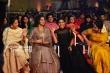 Asianet Film Awards 2018 Stills (63)