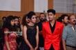 Asianet Film Awards 2018 Stills (66)
