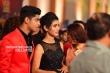 Asianet Film Awards 2018 Stills (67)