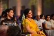 Asianet Film Awards 2018 Stills (72)