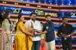 Asianet Film Awards 2018 Stills (78)
