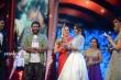 Asianet Film Awards 2019 photos (37)