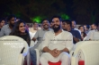 Asianet Film Awards 2019 photos (45)