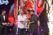 Asianet Film Awards 2019 photos (51)