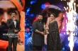 Asianet Film Awards 2019 photos (54)