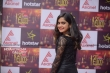 Asianet Film Awards 2019 photos (64)