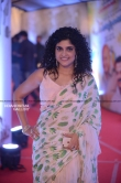 Asianet Film Awards 2019 photos (66)