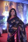 Asianet Film Awards 2019 photos (67)