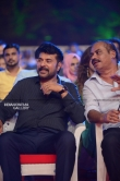 Asianet Film Awards 2019 photos (68)