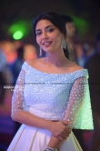 Asianet Film Awards 2019 photos (70)