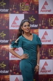 Asianet Film Awards 2019 photos (72)
