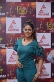 Asianet Film Awards 2019 photos (73)