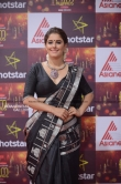 Asianet Film Awards 2019 photos (75)