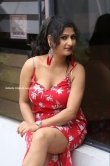 Asmitha Khan at Planning Movie Press Meet (13)