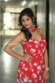 Asmitha Khan at Planning Movie Press Meet (15)