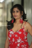 Asmitha Khan at Planning Movie Press Meet (17)
