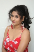 Asmitha Khan at Planning Movie Press Meet (8)
