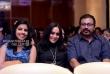 Aswathi Menon at kinavalli audio launch (10)