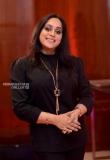 Aswathi Menon at kinavalli audio launch (2)