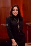 Aswathi Menon at kinavalli audio launch (3)