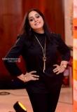 Aswathi Menon at kinavalli audio launch (5)