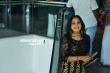 Aswathi Menon at manoramanews news maker awards (1)