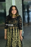 Aswathi Menon at manoramanews news maker awards (12)