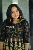 Aswathi Menon at manoramanews news maker awards (13)
