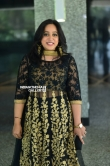 Aswathi Menon at manoramanews news maker awards (15)