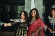 Aswathi Menon at manoramanews news maker awards (3)