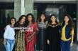 Aswathi Menon at manoramanews news maker awards (4)