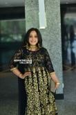 Aswathi Menon at manoramanews news maker awards (5)