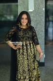 Aswathi Menon at manoramanews news maker awards (6)