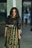 Aswathi Menon at manoramanews news maker awards (9)