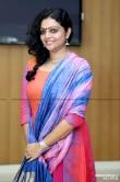 Aswathy Sreekanth at Rajith Menon wedding (10)