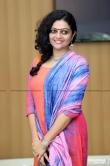 Aswathy Sreekanth at Rajith Menon wedding (11)