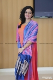Aswathy Sreekanth at Rajith Menon wedding (5)