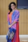 Aswathy Sreekanth at Rajith Menon wedding (6)
