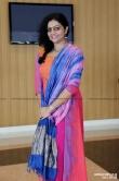Aswathy Sreekanth at Rajith Menon wedding (9)