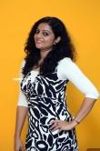 Aswathy Srikanth at Masterpiece Audio Launch (10)