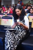 Aswathy Srikanth at Masterpiece Audio Launch (15)