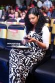 Aswathy Srikanth at Masterpiece Audio Launch (16)