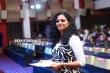 Aswathy Srikanth at Masterpiece Audio Launch (5)