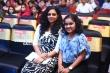 Aswathy Srikanth at Masterpiece Audio Launch (6)