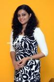 Aswathy Srikanth at Masterpiece Audio Launch (8)